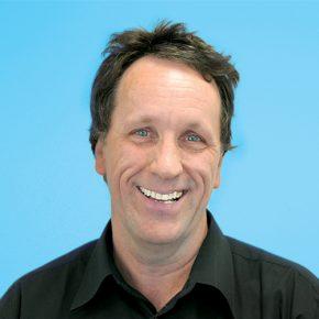 Andrew Kwek NZHL West Auckland