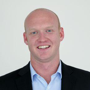 Craig Johnson NZHL Waitakere