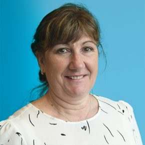 Elise Dobson NZHL Pukekohe