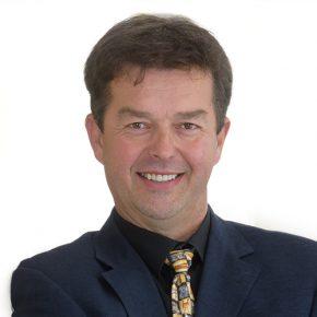 Jack Pecsy NZHL Sylvia Park