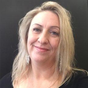 Melissa Day NZHL Papamoa