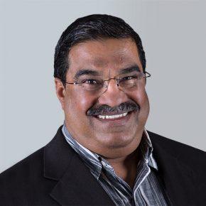 Ralph Correa NZHL Kerikeri