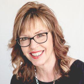 Jill Burns NZHL Kapiti Coast