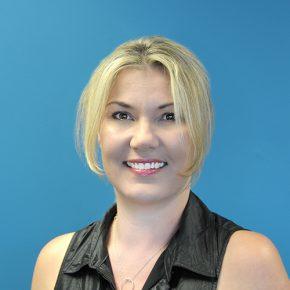 Rachel Varcoe NZHL Hamilton