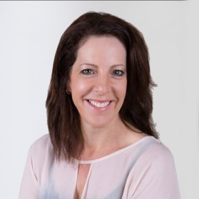Rochelle Tamblin NZHL Papamoa