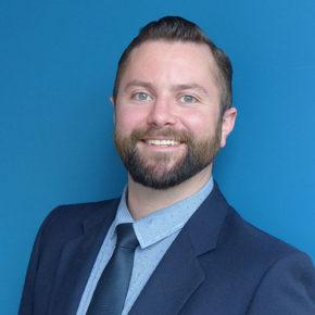 Photo of John McKee