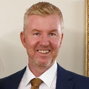 Roger Tamblin NZHL Papamoa