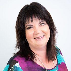 Lisa McCall NZHL Rodney